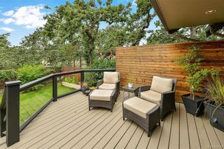 Photo 37: 3346 Linwood Ave in Saanich: SE Maplewood House for sale (Saanich East)  : MLS®# 843525