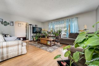 Photo 13: 1301 3rd Avenue Northwest in Moose Jaw: Central MJ Residential for sale : MLS®# SK862915