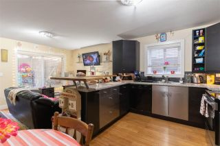 Photo 28: 5978 131A Street in Surrey: Panorama Ridge House for sale : MLS®# R2576432
