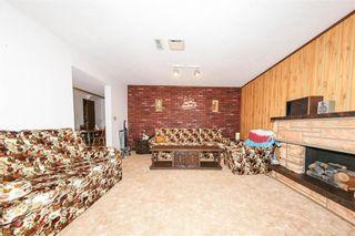 Photo 16: 1885 Rothesay Street in Winnipeg: North Kildonan Residential for sale (3G)  : MLS®# 202023376