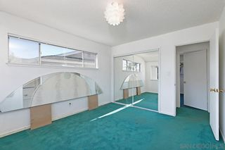 Photo 24: SAN DIEGO House for sale : 3 bedrooms : 4960 New Haven Rd