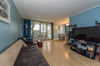 """Photo 2: 102 5645 BARKER Avenue in Burnaby: Central Park BS Condo for sale in """"CENTRAL PARK PLACE"""" (Burnaby South)  : MLS®# R2119755"""