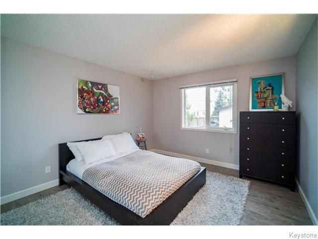 Photo 5: Photos: 419 Kirkbridge Drive in Winnipeg: Richmond West Residential for sale (1S)  : MLS®# 1627374