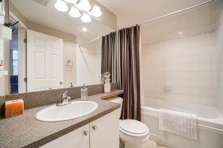 "Photo 22: 402 20277 53 Avenue in Langley: Langley City Condo for sale in ""METRO 2"" : MLS®# R2540357"