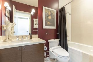 Photo 17: 5338 OAK STREET in Vancouver: Cambie Townhouse for sale (Vancouver West)  : MLS®# R2528197