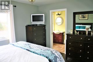 Photo 44: 11 Brentwood Avenue in St. Philips: House for sale : MLS®# 1237112
