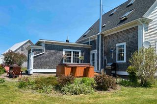 Photo 6: 236 Princes Inlet in Martins Brook: 405-Lunenburg County Residential for sale (South Shore)  : MLS®# 202112615