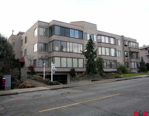 FEATURED LISTING: 301 - 1467 MARTIN Street White_Rock