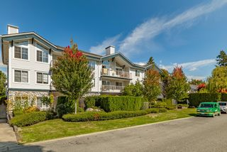 """Photo 16: 105 15298 20 Avenue in Surrey: King George Corridor Condo for sale in """"WATERFORD HOUSE"""" (South Surrey White Rock)  : MLS®# R2614640"""