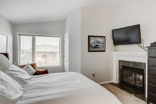 Photo 20: 55 Sienna Heights Way SW in Calgary: Signal Hill Detached for sale : MLS®# C4243524