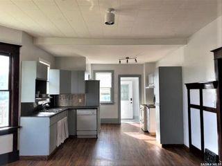 Photo 7: 413 3rd Street West in Wilkie: Residential for sale : MLS®# SK872462