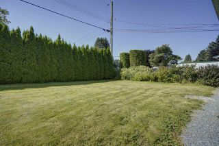 Photo 27: 33495 HUGGINS Avenue in Abbotsford: Abbotsford West House for sale : MLS®# R2478425