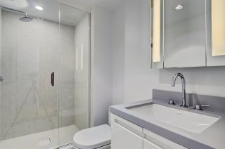 Photo 17: 1806 188 KEEFER STREET in Vancouver: Downtown VE Condo for sale (Vancouver East)  : MLS®# R2568354