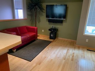 Photo 3: 145 Coral Springs Mews NE in Calgary: Coral Springs Detached for sale : MLS®# A1104117