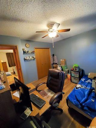 Photo 18: 409 Henry Street in Estevan: Hillside Residential for sale : MLS®# SK855940
