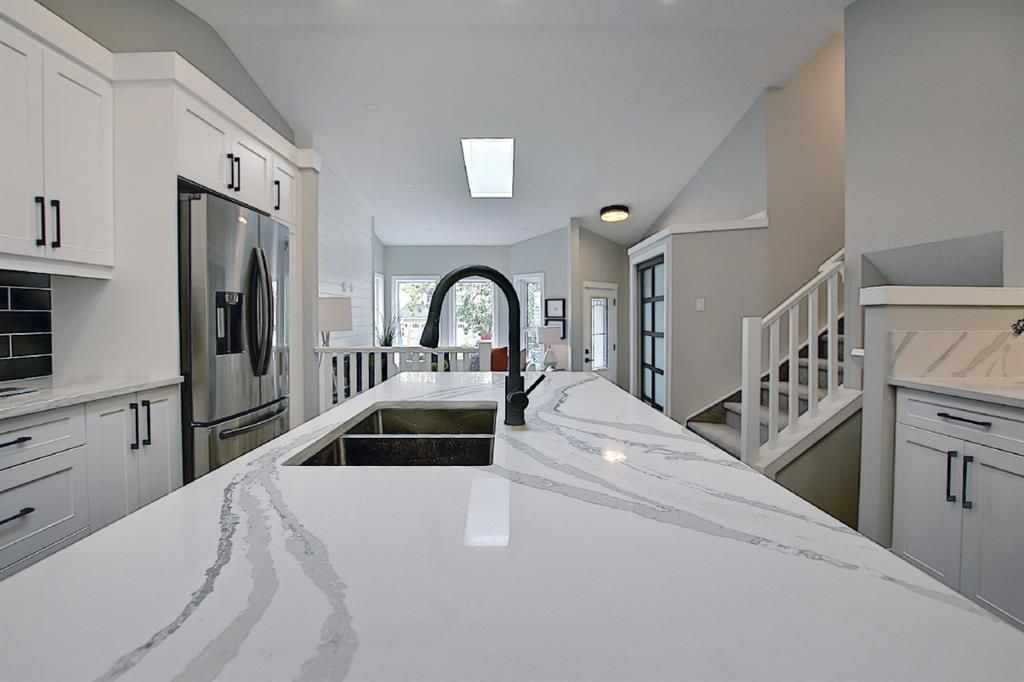 Photo 23: Photos: 12 Scenic Glen Gate NW in Calgary: Scenic Acres Detached for sale : MLS®# A1131120