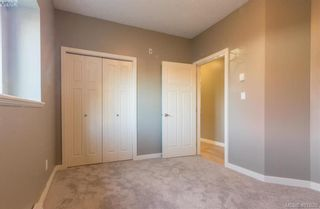 Photo 10: 101 7088 West Saanich Rd in BRENTWOOD BAY: CS Brentwood Bay Condo for sale (Central Saanich)  : MLS®# 801470