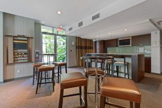 Photo 30: 1002 1005 BEACH Avenue in Vancouver: West End VW Condo for sale (Vancouver West)  : MLS®# R2577173