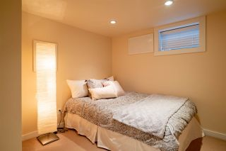 Photo 31: 3240 SW MARINE Drive in Vancouver: Southlands House for sale (Vancouver West)  : MLS®# R2462299
