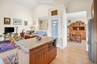 Photo 13: 2257 N Maple Ave in : Sk Broomhill House for sale (Sooke)  : MLS®# 884924