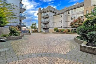 Photo 35: 106 20200 56 Avenue in Langley: Langley City Condo for sale : MLS®# R2620442