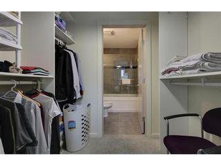 Photo 9: 310 1 Street SE in Calgary: Single Level Apartment for sale : MLS®# C3548056