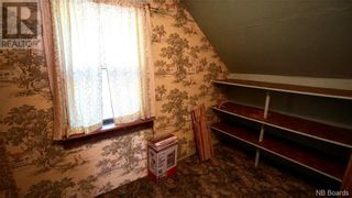 Photo 28: 45 Church Street in St. Stephen: House for sale : MLS®# NB064343