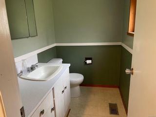 Photo 13: 1047 Matsqui Ave in : NI Port Alice House for sale (North Island)  : MLS®# 866659