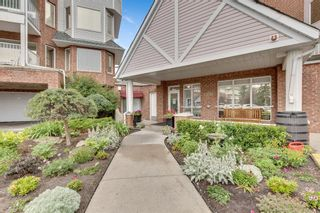 Main Photo: 1301 1301 Hawksbrow Point NW in Calgary: Hawkwood Apartment for sale : MLS®# A1132260