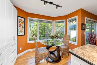 """Photo 16: 148 1495 LANSDOWNE Drive in Coquitlam: Westwood Plateau Townhouse for sale in """"GREYHAWKE ESTATES"""" : MLS®# R2594509"""