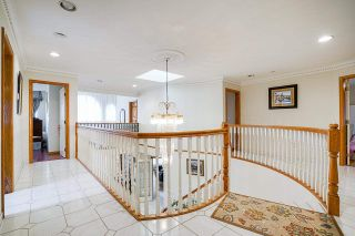 Photo 21: 2248 SICAMOUS Avenue in Coquitlam: Coquitlam East House for sale : MLS®# R2591388