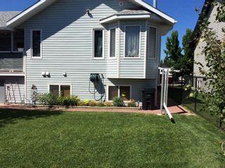 Photo 45: 605 5 Avenue SW: Sundre Detached for sale : MLS®# A1058432