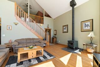 Photo 13: 2630 Hendrickson Road in Sorrento: White Lake House for sale : MLS®# 10235452