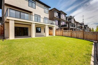 Photo 45: 75 ASPEN SUMMIT View SW in Calgary: Aspen Woods Detached for sale : MLS®# C4299831