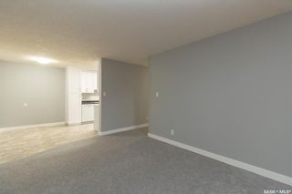 Photo 18: 324 310 Stillwater Drive in Saskatoon: Lakeview SA Residential for sale : MLS®# SK873611