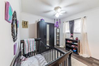 Photo 14: 21096 PENNY Lane in Maple Ridge: Southwest Maple Ridge House for sale : MLS®# R2223067