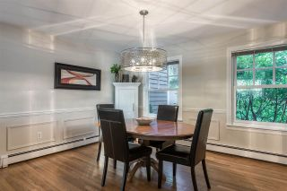 Photo 10: 1357 Shore Drive in Bedford: 20-Bedford Residential for sale (Halifax-Dartmouth)  : MLS®# 201919460