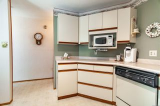 Photo 16: 205 2730 Island Hwy in : CR Willow Point Condo for sale (Campbell River)  : MLS®# 881506