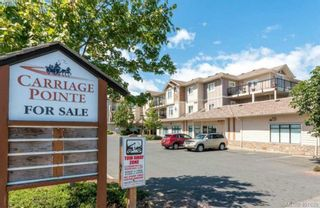 Photo 27: 101 7088 West Saanich Rd in BRENTWOOD BAY: CS Brentwood Bay Condo for sale (Central Saanich)  : MLS®# 801470