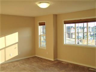 Photo 12: 1739 61 Street in Edmonton: Zone 53 House for sale : MLS®# E4228224