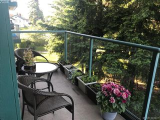 Photo 19: 307 898 Vernon Ave in VICTORIA: SE Swan Lake Condo for sale (Saanich East)  : MLS®# 791894