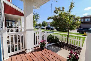 Photo 3: 207 280 Amber Trail in Winnipeg: Amber Trails Condominium for sale (4F)  : MLS®# 202121778