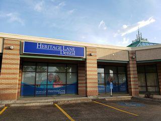 Photo 43: 214 10915 21 Avenue in Edmonton: Zone 16 Condo for sale : MLS®# E4247725