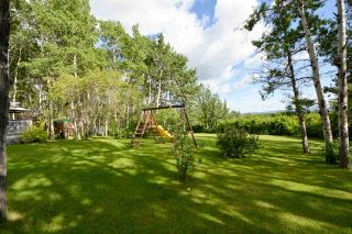 """Photo 20: 12233 PACIFIC Avenue in Fort St. John: Fort St. John - Rural W 100th House for sale in """"GRAND HAVEN"""" (Fort St. John (Zone 60))  : MLS®# R2281592"""