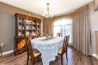 Photo 18: 173 Northbend Drive: Wetaskiwin House for sale : MLS®# E4266188