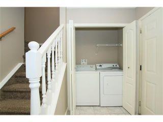 Photo 22: 74 WEST TERRACE Road: Cochrane House for sale : MLS®# C4073559