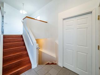 Photo 13: 206 Martinvalley Mews NE in Calgary: Martindale Detached for sale : MLS®# A1076021