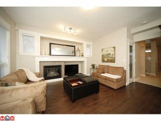 Photo 6: 19250 73RD Avenue in Surrey: Clayton House for sale (Cloverdale)  : MLS®# F1029415