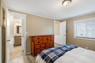 Photo 20:  in Calgary: Greenwood/Greenbriar Mobile for sale : MLS®# A1102819