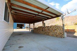 Photo 18: 37 Regal Park Village: Rural Westlock County House for sale : MLS®# E4239243